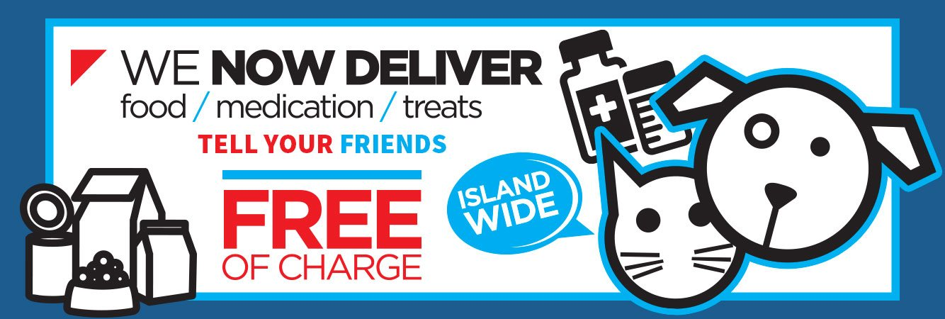 free delivery staten island