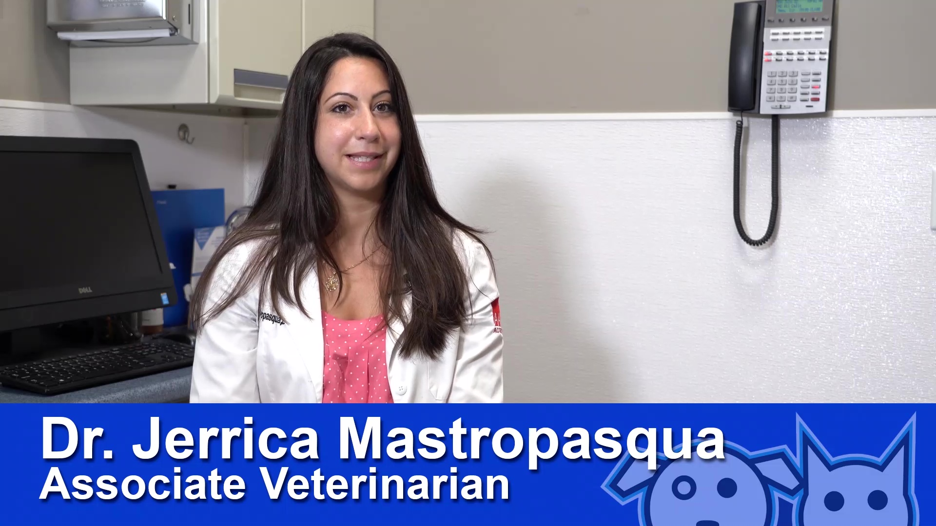 Meet Our Staten Island Veterinarians Pleasant Plains Animal Hospital